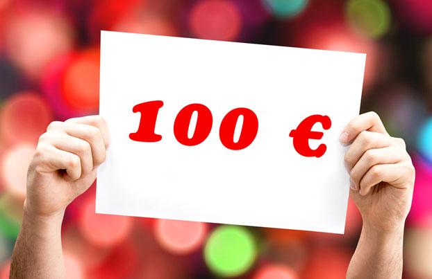 Un appareil photo pour moins de 100 euros