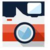 Conseils pour l'achat d'un appareil photo numérique