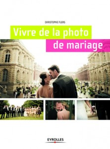 COUV photo Mariage.indd