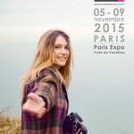 SDLP-2015-(BD)-(c)-Théo-Gosselin